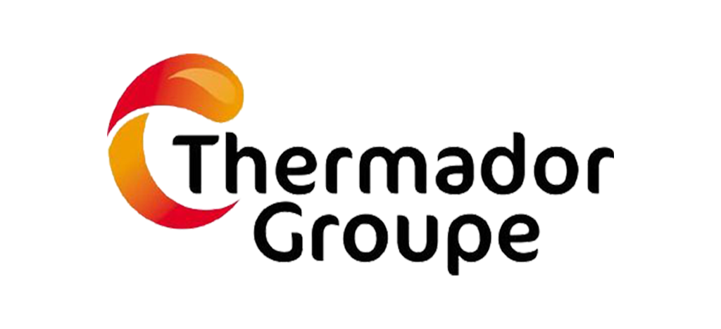 Thermador Groupe