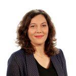 Directrice Diversité et Inclusion Groupe
