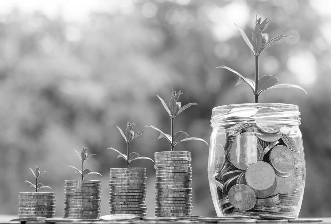 ethique et système financier NB