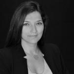 Gérante et Directrice de l'Investissement Responsable de DNCA Finance