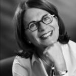 Présidente de la Commission Extra-financière de la Société Française des Analystes Financiers (SFAF) et Directrice de la Recherche ESG de Groupama AM